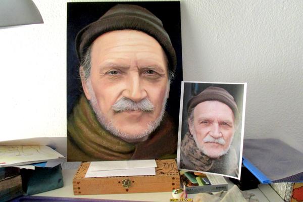 retrato-ruben1
