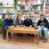 21 de diciembre de 2019. Presentación «PALABRAS DEL MUNDO» en Va de Cuentos